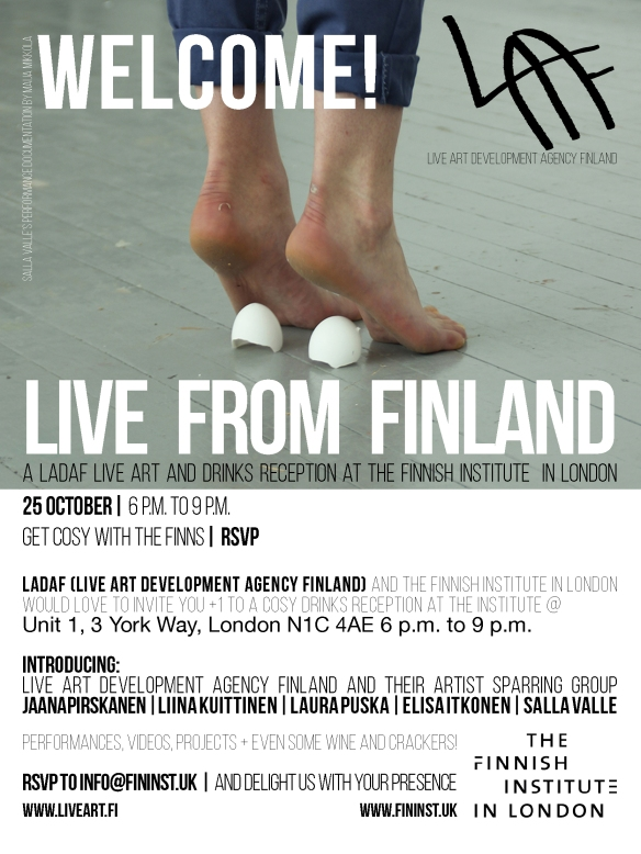 Live_from_Finland_invitation
